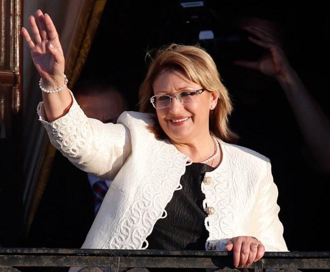 thequint-2016-President of the mediterranean island Malta Marie-Louise Coleiro Preca (55-481f65a0-cd24-46e0-833a-145f5cc4d0a1-Malta-Prez
