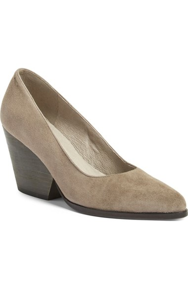 Eileen Fisher Shoe