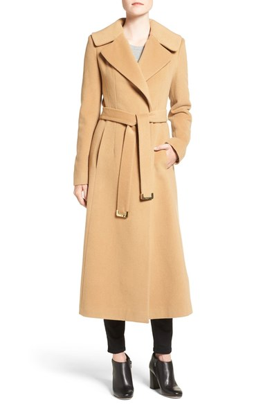 dvf-camel-coat