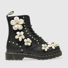 docs flower boot