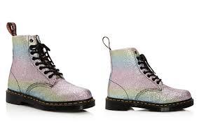 glitter docs