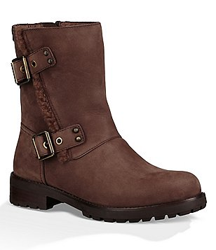 uggs short boots